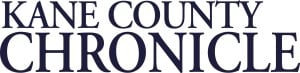 Kane_County_Chronicle_logo_4C_2