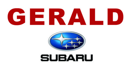gerald Subaru square - white bkrnd. copy