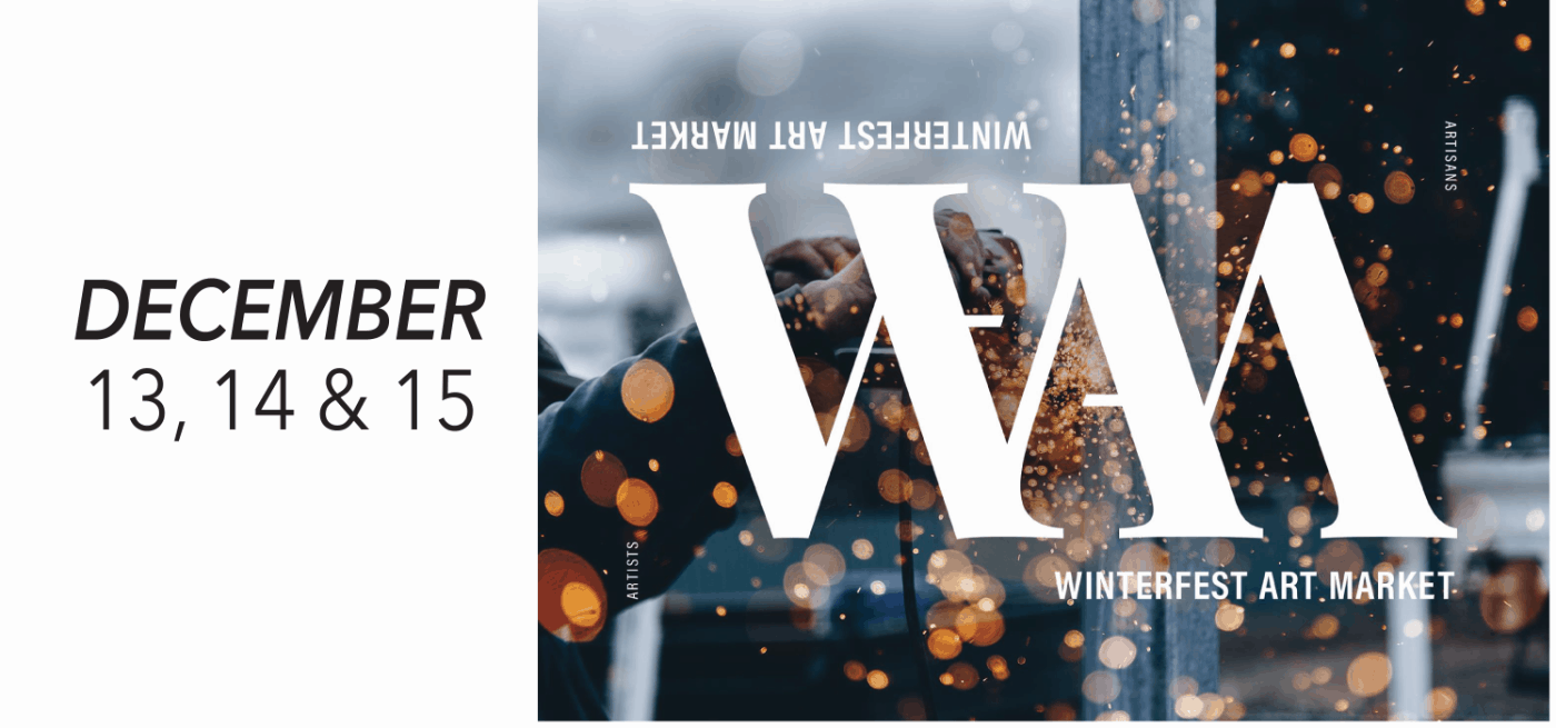 Winterfest19_WebsiteSlider-01